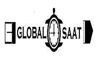 Global Saat