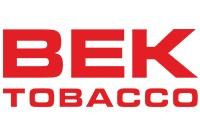 Bek Tobacco