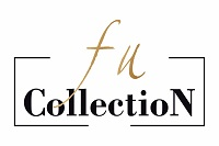 fu CollectioN