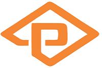 praticomobilya