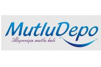 MUTLUDEPO