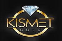 KISMET GOLD
