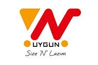 N-Uygun