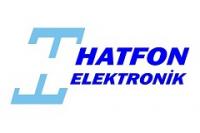 hatfonelektronik