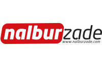 Nalburzade