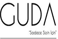 Guda Giyim