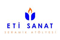 ETİ SANAT