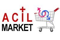 Acil Market