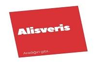 AlisverisCo