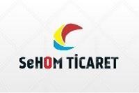SeHOM TİCARET