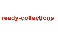 readycollections