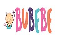 BUBEBE