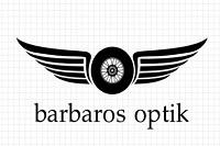 BARBAROS OPTİK
