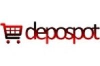 DepoSpot