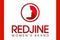 REDJINE