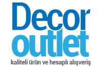 Decor Outlet