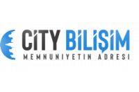 City Bilişim