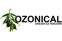 Ozonical