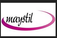 maystil