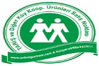 KooperatifMarket