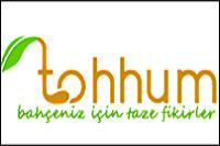 TOHHUM