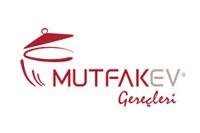 MUTFAKEV