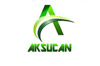 Akcanonline