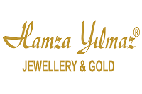 Hamza Yılmaz Jewellery & Gold