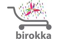 birokka