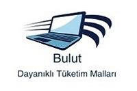 Buluthomes