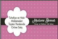 Madame Bonnies
