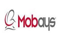 Mobays
