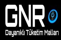 GNR D.T.M