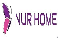 NUR-HOME