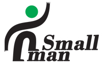 Smallmantr