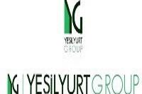 Yesilyurtgroup