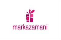 markazamani