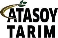 ATASOY TARIM