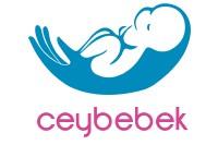 Ceybebek