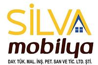Silva Home