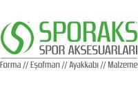 SPORAKS