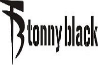 Tonny Black