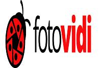FotoVidi