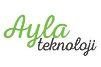 Ayla Teknoloji