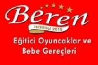 Beren Toys