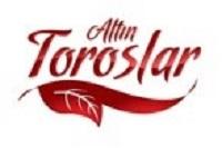 Toroslar