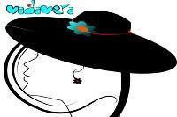 Madamera