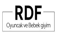 RDF Oyuncak