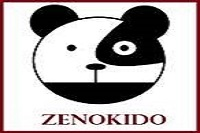 ZENOKİDO