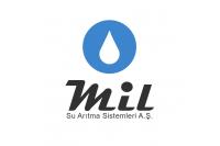 Mil Su Arıtma